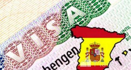 Виза в испанию по недвижимости список документов