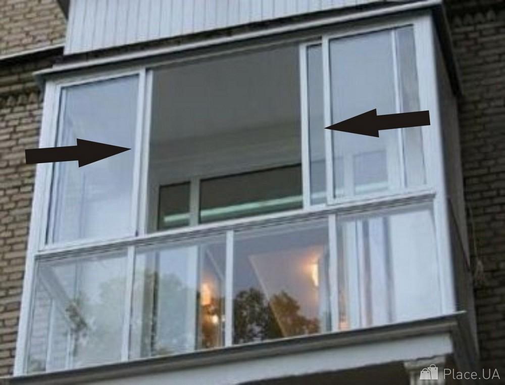 Раздвижные системы и традиционные окна, двери, роллеты, ради.