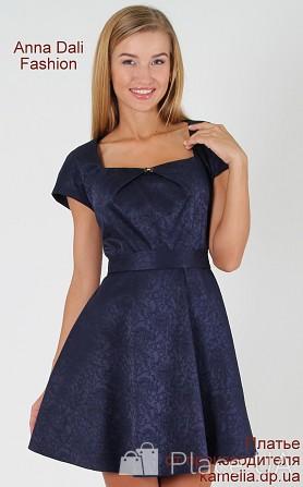 Жіночий одяг від українського виробника-ТМ Камелия! Київ - зображення 2 ef3a1bdabe6eb