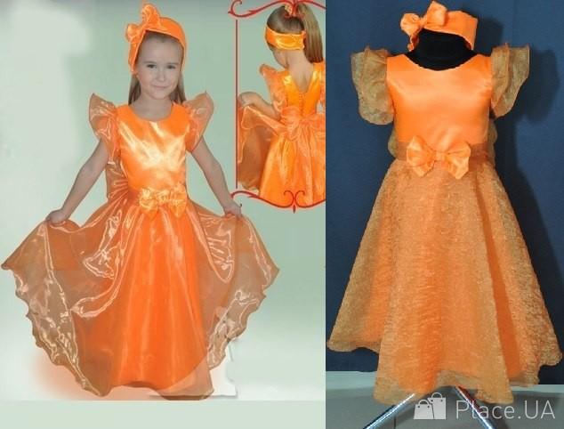 Платья женские нарядные киев