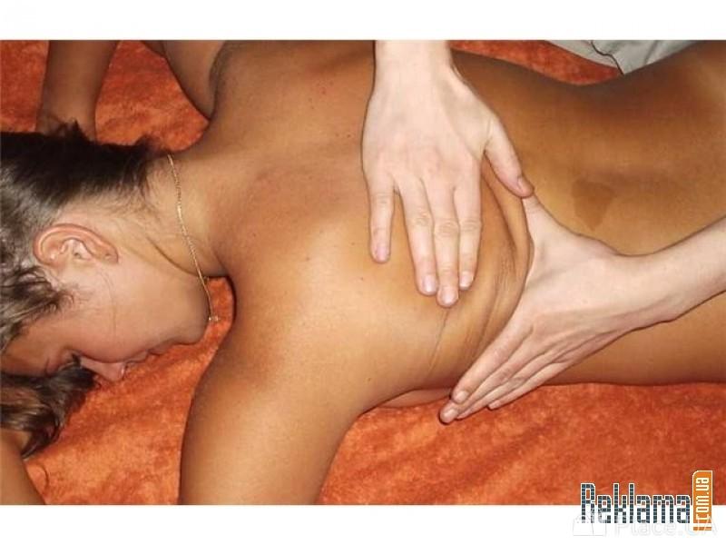 onlayn-porno-intim-massazh