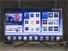 Ремонт ноутбуков, установка Windows, настройка Smart TV Одеса