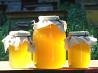 Мед натуральный, высококачественный доставка з м. Золочів